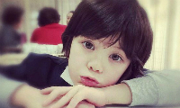pretty-little-boy-1-5835-14410-4318-6602