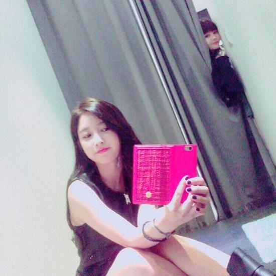 soyeon-boram-2754-1441421444.jpg