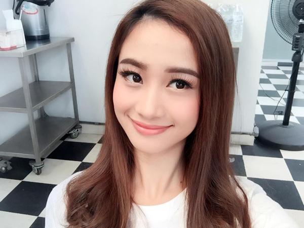 Thái là một đất nước tự do vì vậy bạn luôn có thể đẹp theo cách riêng của mình. Tuy nhiên dựa trên tiêu chuẩn của các diễn viên, celeb thái lan thì họ thích 1 vẻ đẹp nữ tính, quyến rũ nhưng vẫn sang trọng.