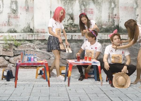 Tam-ngan-Won-12-2673-1441599283.jpg