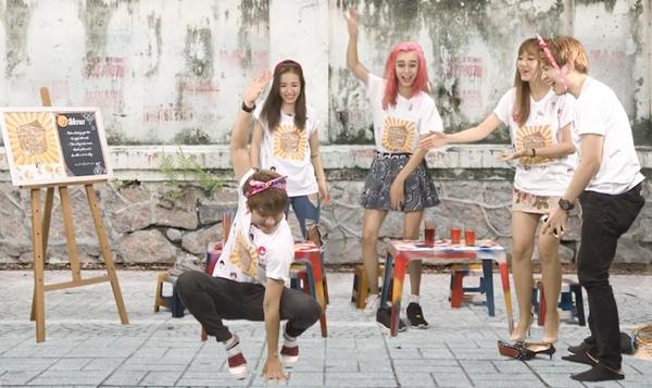 Tam-ngan-Won-14-6002-1441599284.jpg
