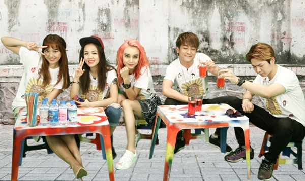 Tam-ngan-Won-2-6712-1441599282.jpg