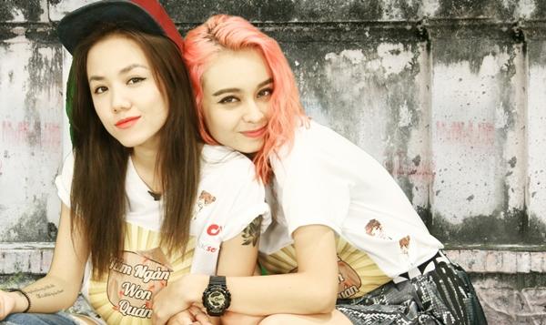 Tam-ngan-Won-4-3835-1441599282.jpg