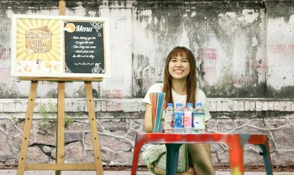 Tam-ngan-Won-5-7831-1441599282.jpg