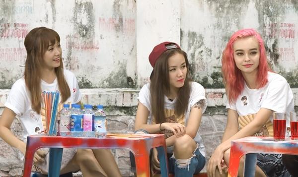 Tam-ngan-Won-8-3044-1441599282.jpg