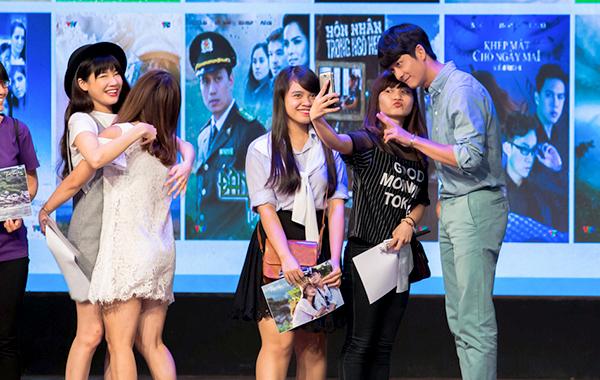 kang-tae-oh-nha-phuong-4-8950-1441615915