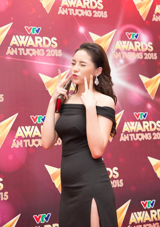 kang-tae-oh-vtv-awards-1-6961-1441588974