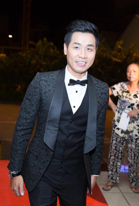 kang-tae-oh-vtv-awards-11-9664-144158897