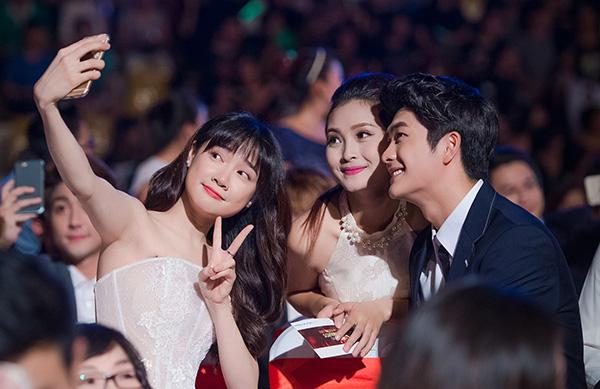 kang-tae-oh-vtv-awards-12-5002-144159067
