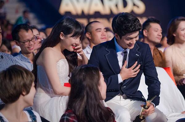 kang-tae-oh-vtv-awards-15-3442-144159067