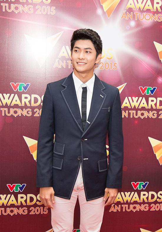 kang-tae-oh-vtv-awards-15-7296-144158897