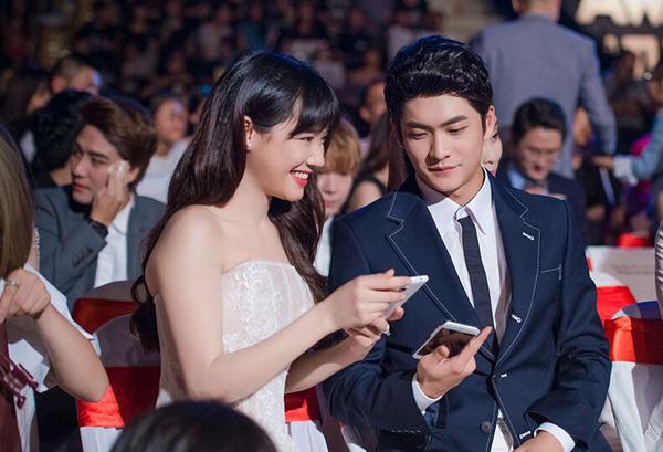 kang-tae-oh-vtv-awards-16-5029-144159067
