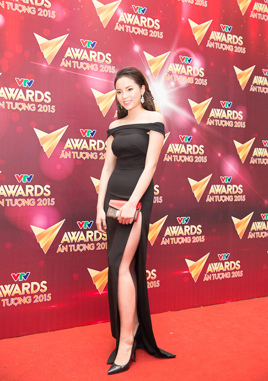 kang-tae-oh-vtv-awards-17-8058-144158965