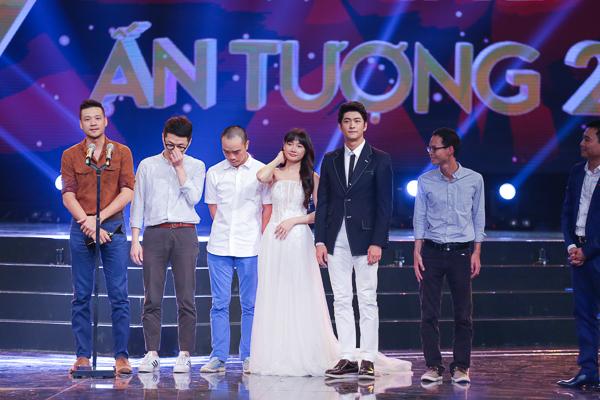 kang-tae-oh-vtv-awards-2-9340-1441588975