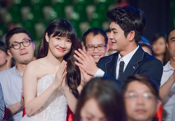 kang-tae-oh-vtv-awards-3-3750-1441590674
