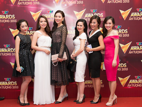 kang-tae-oh-vtv-awards-4-7003-1441588976