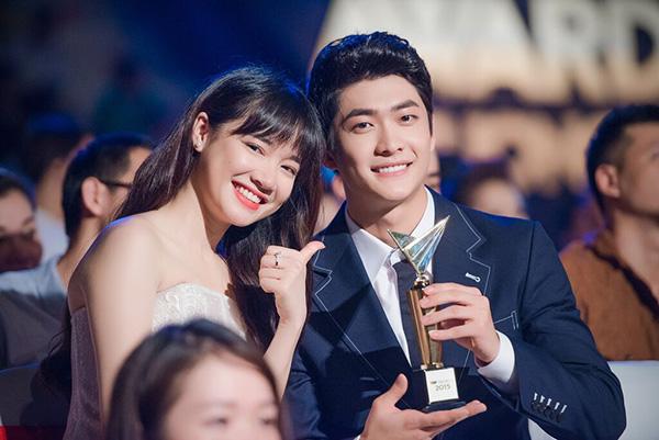 kang-tae-oh-vtv-awards-6-3165-1441590676