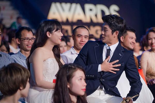 kang-tae-oh-vtv-awards-8-6662-1441590675