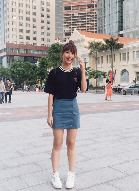 street-style-sao-viet-tuan-qua-2812-6519