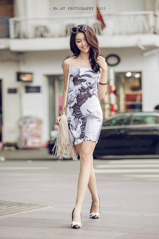 street-style-sao-viet-tuan-qua-6151-6179