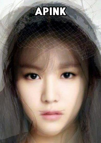 395x560xAPINK-AVERAGE-FACE-pag-5722-3875
