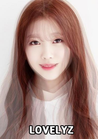 395x560xlovelyz-average-face-p-3252-1654