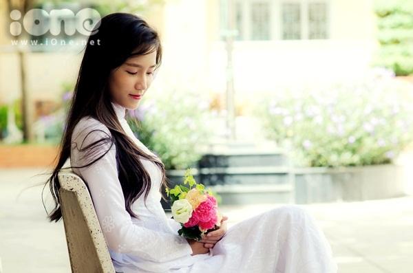 Hot-girl-THPT-Tay-Thanh-Bao-Nh-1668-6053