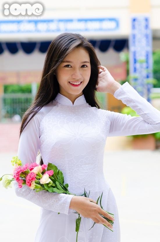 Hot-girl-THPT-Tay-Thanh-Bao-Nh-3985-8865