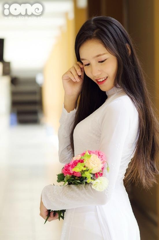 Hot-girl-THPT-Tay-Thanh-Bao-Nh-4133-2762