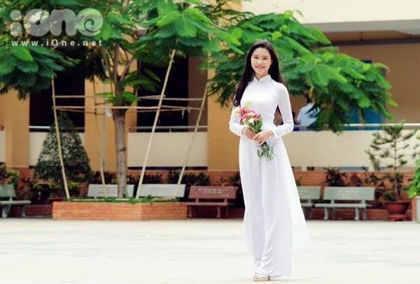 Hot-girl-THPT-Tay-Thanh-Bao-Nh-5149-4286