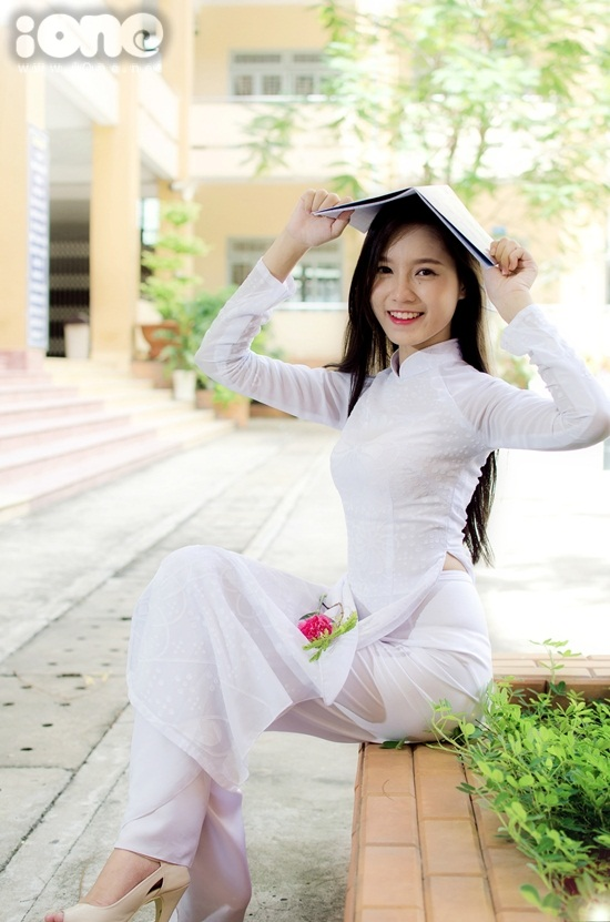Hot-girl-THPT-Tay-Thanh-Bao-Nh-8551-8286