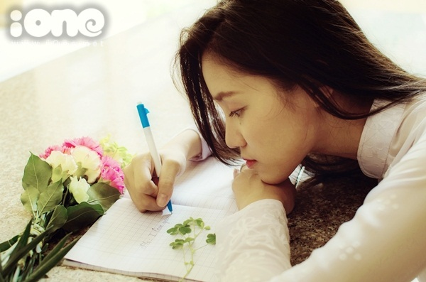 Hot-girl-THPT-Tay-Thanh-Bao-Nh-9556-6030