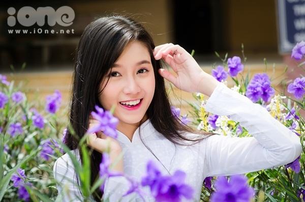 Hot-girl-THPT-Tay-Thanh-Bao-Nh-9934-2884