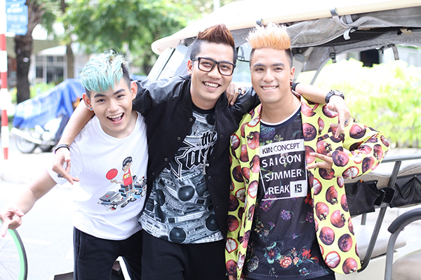 sam-dong-mv-tang-nhat-tue-9-JP-8573-3946