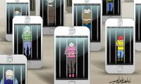 social-media-prisoners-mine-60-9570-8891