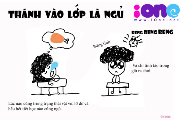 thanh-song-lop-hoc-1-9446-1441679039.jpg