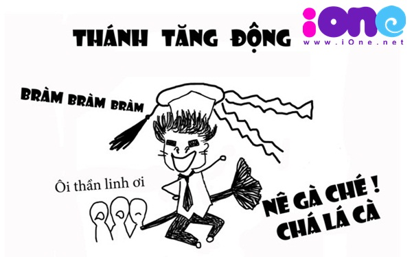 thanh-song-lop-hoc-2-9453-1441679039.jpg