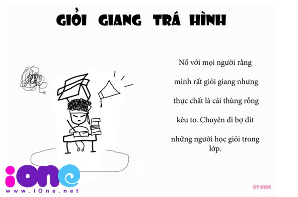 thanh-song-lop-hoc-3-8301-1441679040.jpg