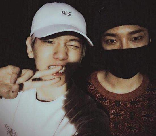yesung-baekhyun-4493-1441683181.jpg