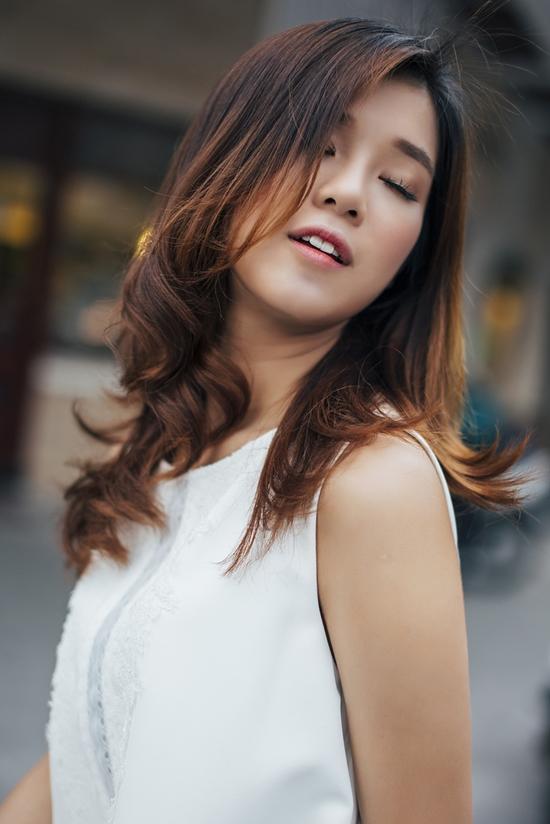 Hoang-Yen-Chibi-Mua-co-don-17-9146-14417