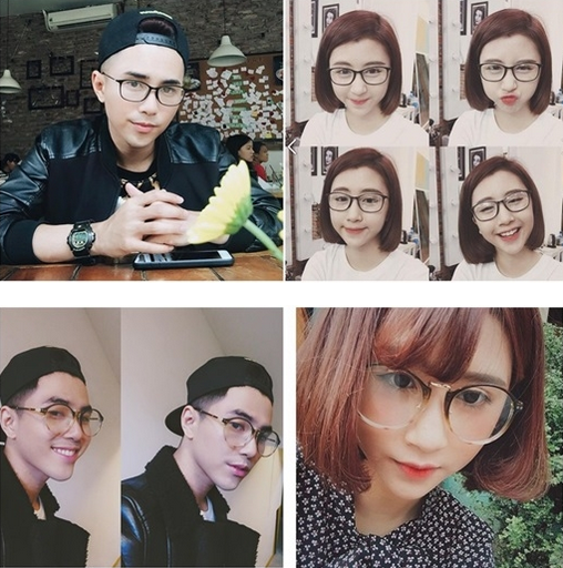 Quynh-Anh-Shyn-Will-1.png