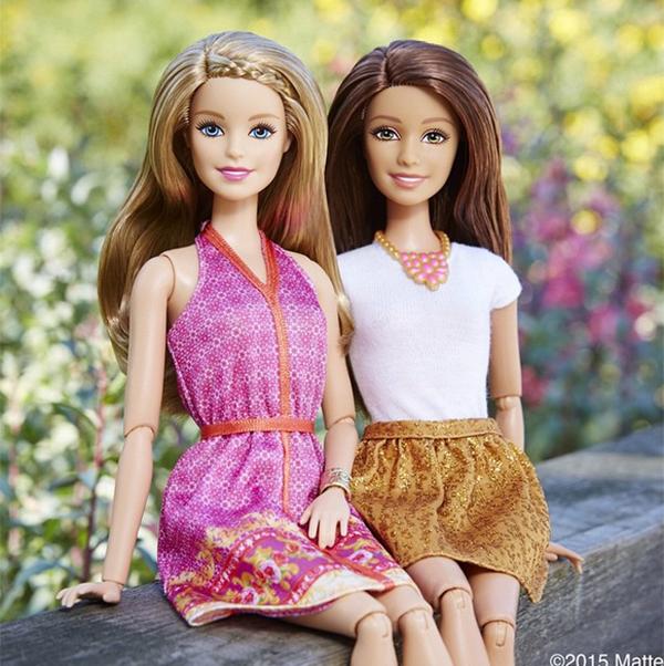 bup-be-barbie-1-7042-1441767333.jpg