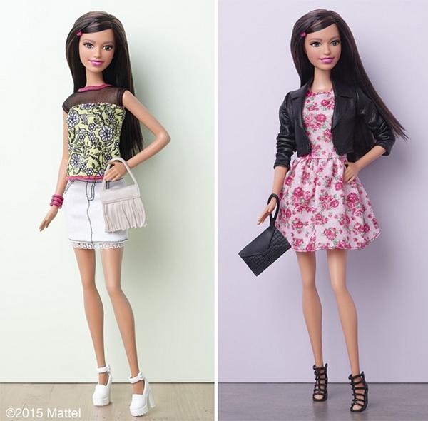 bup-be-barbie-10-9199-1441767335.jpg