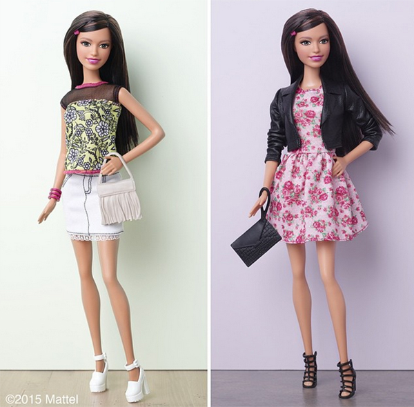 bup-be-barbie-10-9199-1441767335.jpg