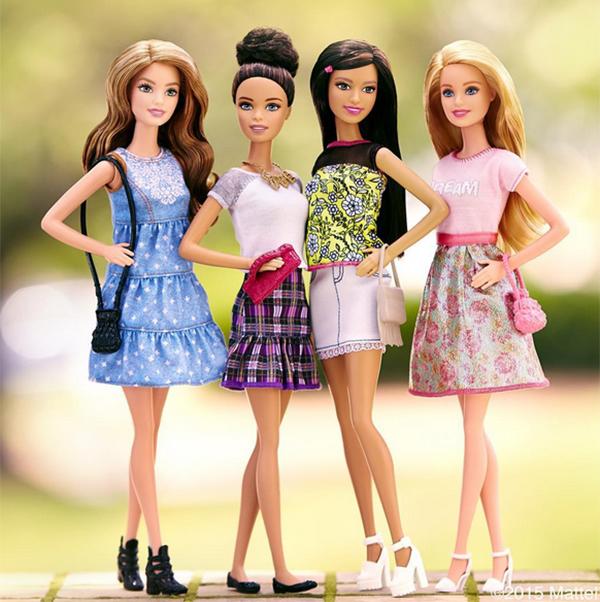 bup-be-barbie-2-3320-1441767333.jpg