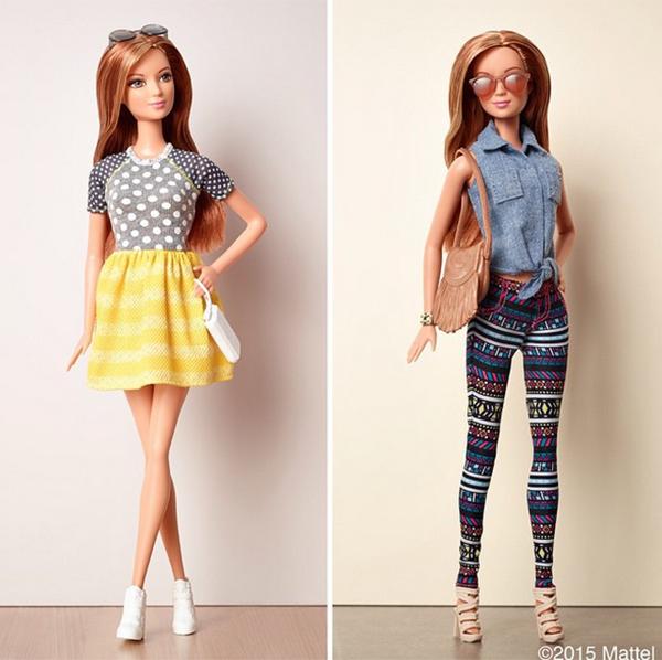 bup-be-barbie-4-1945-1441767334.jpg