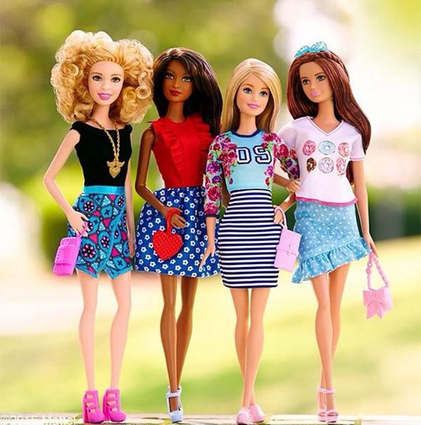 bup-be-barbie-5-4611-1441767334.jpg