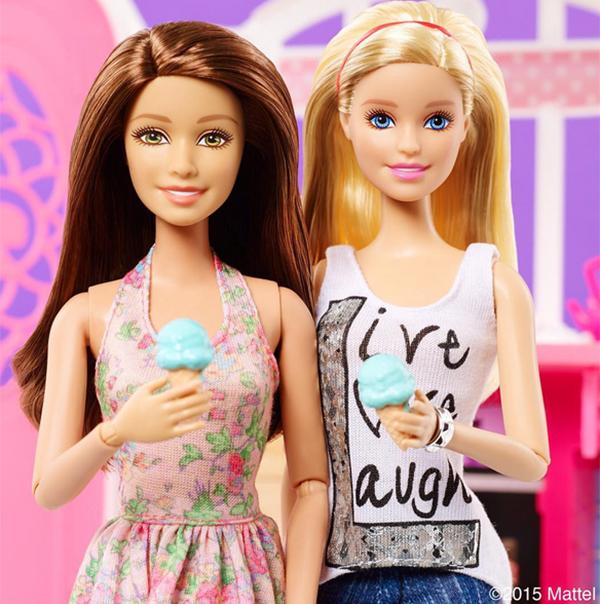 bup-be-barbie-6-5098-1441767334.jpg