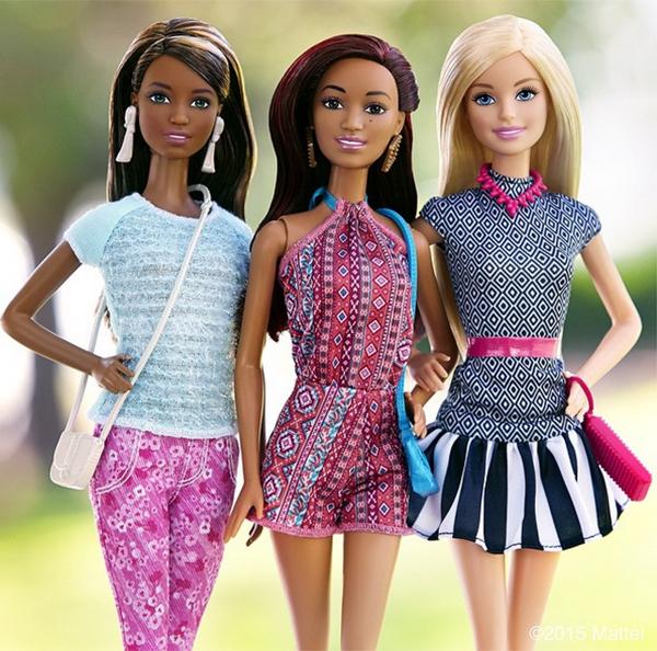 bup-be-barbie-7-8473-1441767334.jpg