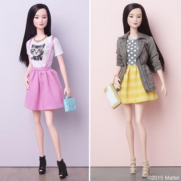 bup-be-barbie-9-4222-1441767335.jpg